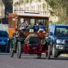 1915 Fiat 2B Hotel Bus