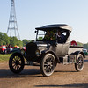1923 Ford Model T Pick-up