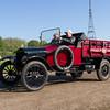 1925 Ford TT Lorry