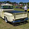 1957 GMC Pick-Up Truck
