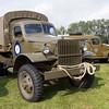 1942 International M3L-4
