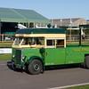1938 Leyland Titan TD5