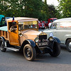 1927 Mathis M.Y. Pick-Up