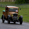 1927 Mathis MY Pick-up