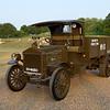 1916 Pierce-Arrow Model R Lorry