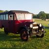 1924 Reo Speedwagon Charabanc