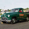 1953 Standard Vanguard Pick-up