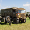 1943 AEC Matador