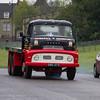 1958 Dodge Flatbed Lorry