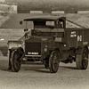 1916 Pierce Arrow Model R Lorry