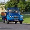 1960 Bedford J Type Dropside Lorry