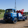 1962 Austin FHK Breakdown Lorry