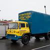 1964 Bedford TK Box Lorry