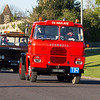 1971 Scammell Trunker III Tractor Unit