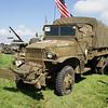 1944 GMC CCKW 353