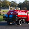 1959 Thornycroft Swiftsure Tanker