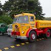 1959 Foden S20 Six Wheel Lorry