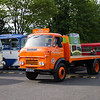 1965 Commer CA Lorry