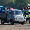 1969 Bedford CA Pick-up