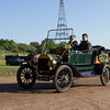 1911 Ford Model T Pick-up
