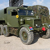 1942 Scammell Pioneer