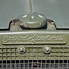 Bedford Scammell Badge