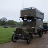 1914 AEC B Type Motor Bus