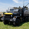 US Army Truck