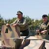 Sturmgeschutz 111 Ausf.G