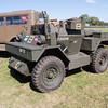 1944 Ford Lynx Armored Car