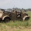 Volkswagen Kubelwagen Type 82