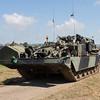 1974 Chieftain ARRV MK7