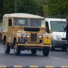 1956 Land-Rover Series 1 86in WB
