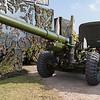 1940 BL Howitzer 5.5 inch gun