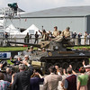 1943 M18 Hellcat Tank
