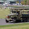 GMC 353 CCKW 6x6 US Army Truck
