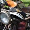 Harley-Davidson Motorcycle Cap