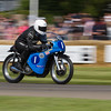 Isle of Man TT, 110 Years of the Mountain Course