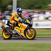 1995 Honda CBR600