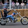"1969 Type Captain America ""Peter Fonda"""