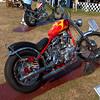 1969 Type Billy Bike