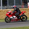 2006 Ducati GP6