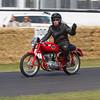 1955 Ducati Gran Sport 100