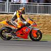 2014 Suter-Honda Moto2