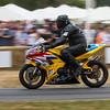 2003 Triumph Daytona Valmoto
