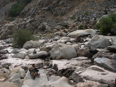 7-13-08 River rescue