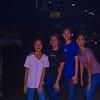 Night Market in Naga