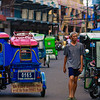 Street of Naga