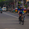 streets of Malate