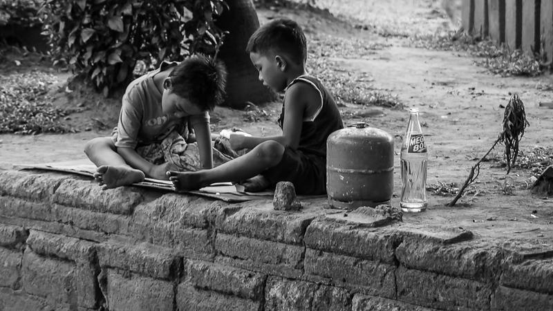 Street Education